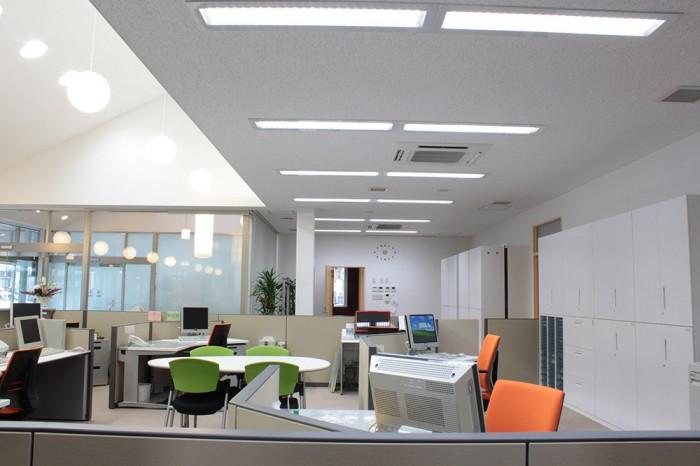 島根県保証協会